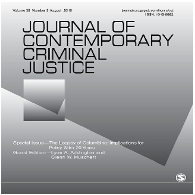 The Effect of MAOA and Stress Sensitivity on Crime and Delinquency: A Replication Study