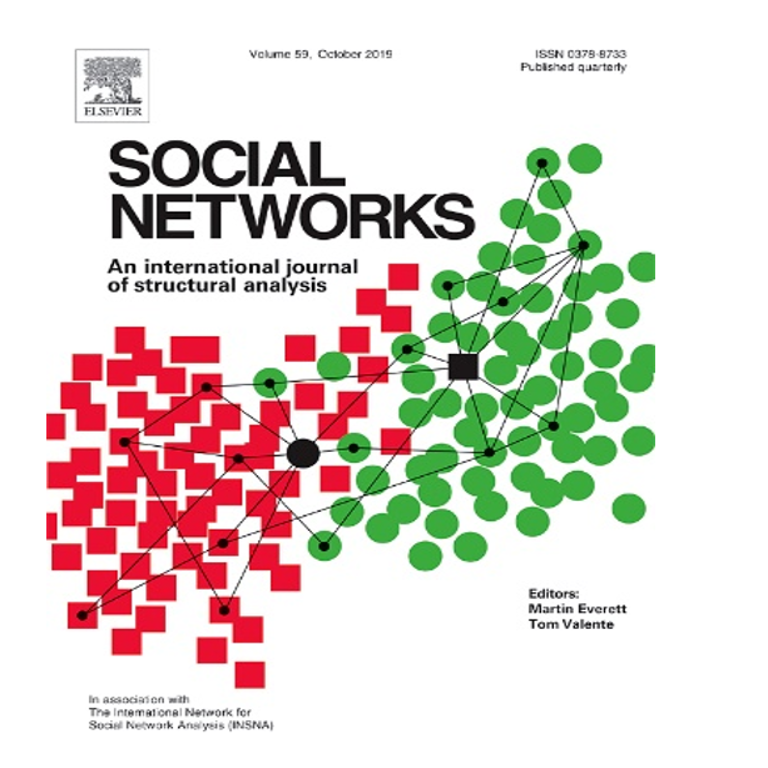 Social Networks and the Emergence of Health Inequalities following a Medical Advance: Examining Prenatal H1N1 Vaccination Decisions