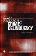 Head Injuries and Changes in Delinquency from Adolescence to Emerging Adulthood: The Importance of Self-control as a Mediating Influence